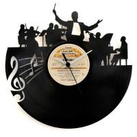 Articolo regalo per musicisti e direttore d'orchestra