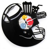 Idea regalo per appassionati di football americano