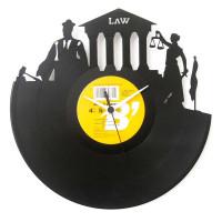 Idea regalo per avvocati
