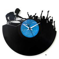 Idea regalo per appassionati di musica