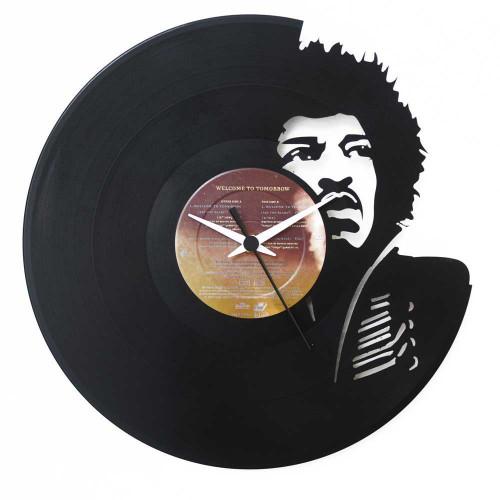 Idea regalo per appassionati di Jimi Hendrix