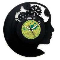 Idea regalo studio di psicoterapia